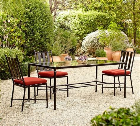 2015 pottery barn columbus day sale furniture and home