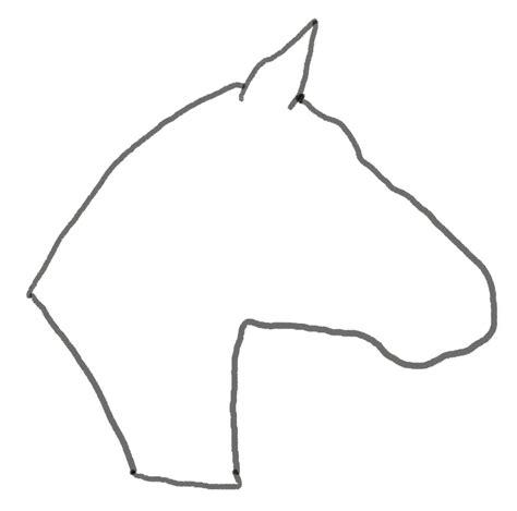 horse head pt  woodworking crafts magazine