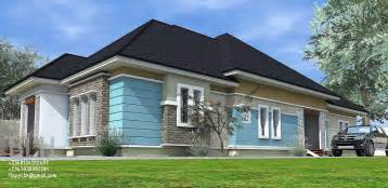 architectural bungalow designs ideas architectural designs by blacklakehouse 4 bedroom bungalow