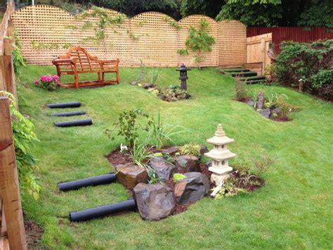 ideas for a japanese garden 15 inviting small japanese zen garden to motivate you