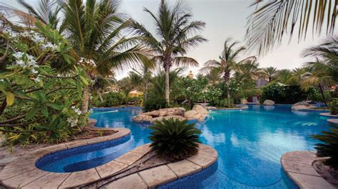 jumeirah beach hotel  kuoni hotel  dubai
