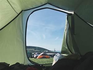 Comment Rester éveillé La Nuit : 12 conseils pour rester au chaud dans une tente nuit confortable evanela ~ Medecine-chirurgie-esthetiques.com Avis de Voitures