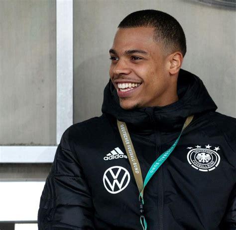 Lukas nmecha profile), team pages (e.g. Fußball: Nach Blitz-Debüt: Nmecha nennt Entscheidung für DFB endgültig - WELT