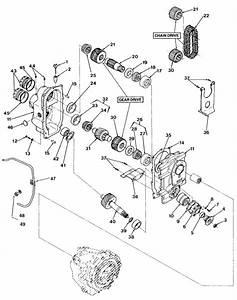 Dodge Caravan Maintenance Manual Pdf 5th