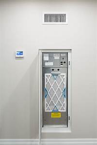 Johnson Controls Unveils Sound Room For Vertical Stacked