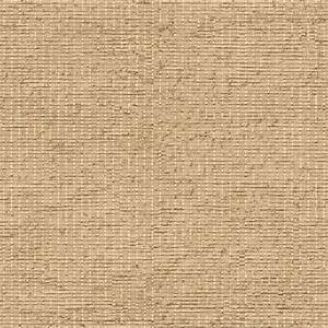 The Wallpaper Company 8 in. x 10 in. Tan Bamboo Textured ...