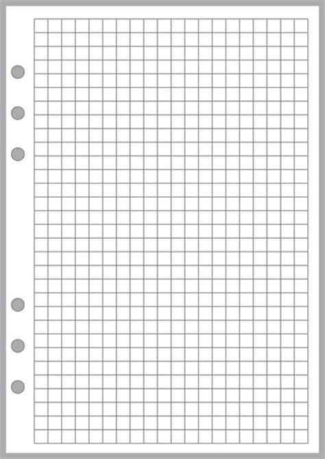 graph grid paper  handy forms llc