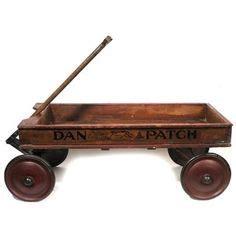 antiques wagons children images antiques toy