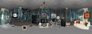 Virtual house makeover home design for Interior decorating games online free