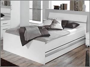 Ikea Betten Weiß : ikea bett weiss malm betten house und dekor galerie rga7rjkg3o ~ Avissmed.com Haus und Dekorationen