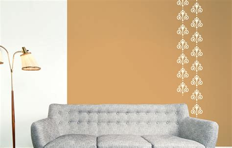 wall stencils  painting coats  colours  painter
