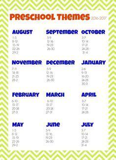 1000 ideas about preschool themes on 237 | a5b557531818239adf3c61dd1eba8f9f