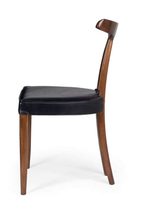 t chair after ole wanscher at 1stdibs