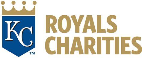 color run kc royals charities legacy brick program kansas city royals
