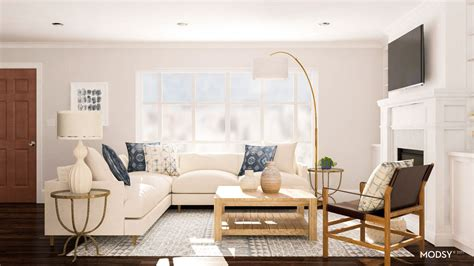 Living Room Layout Pictures by Layout Ideas Deciding On A Sofa Or Sectional For An Open