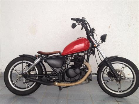 125cc Suzuki by 78 Best Ideas About 125cc Moped On