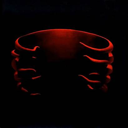 Tool Undertow Album Animated Gifs Covers 1993