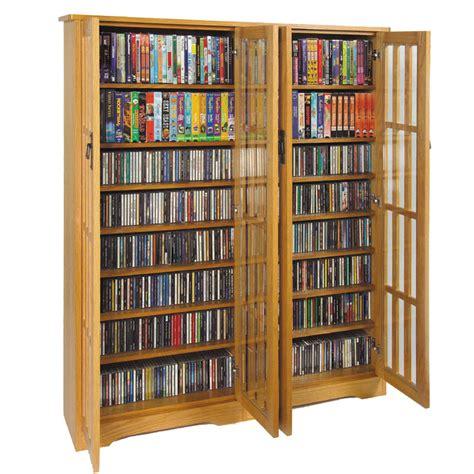 Leslie Dame Mission Media Cabinet by Leslie Dame Mission Style Multimedia Storage Cabinet Oak M