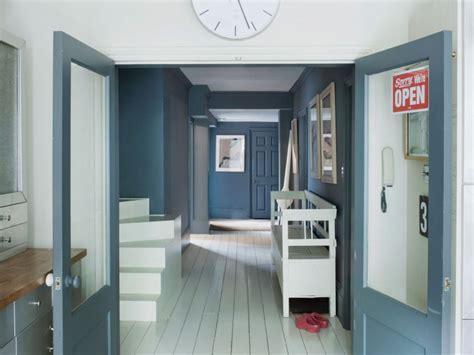 comment peindre chambre comment peindre une chambre decoration peinture chambre