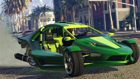 Grand Theft Auto V Neue Fahrzeuge Und Immobilien Verfügbar