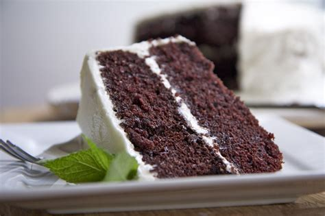 best cing food recipes moist devils food cake recipe from scratch divas can cook