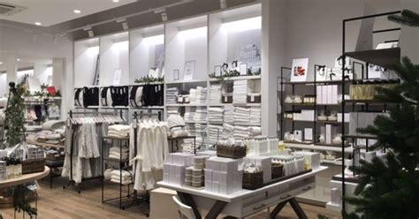 The White Company, Kildare | Fit Out Contractor / Shopfitter