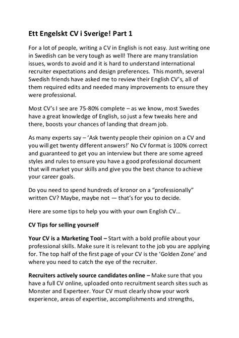 resume skills not proficient worksheet printables site