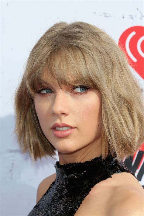 Taylor Swift Had A 'Change Of Heart' And Doesn't Reply To ...