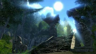 Gaming Pc Soul Blade Screenshots Px Wallpapers