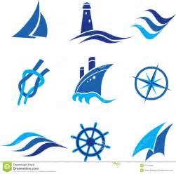 Nautical Knot Clip Art Free