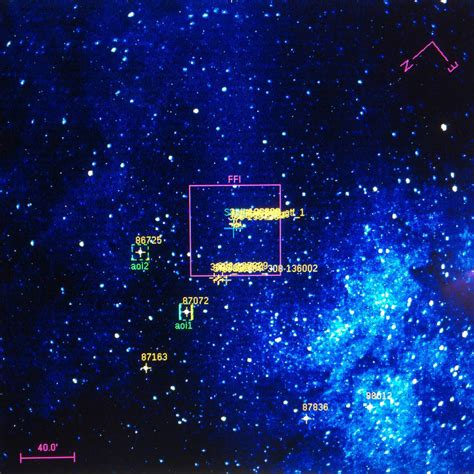 Astronomy From 40,000 Feet And 435 Degrees South  Nasa. Top Liberal Arts Colleges In Massachusetts. College Courses Photography Dust And Asthma. Carriage Door Garage Doors Red Seal Products. Redstone Payment Solutions Tax Write Off Car. The Cheapest Car In The World. Online Masters Of Taxation Aws Cloud Hosting. Huntington Junior College Online. What Does Ccr Stand For The Last Baron Lyrics