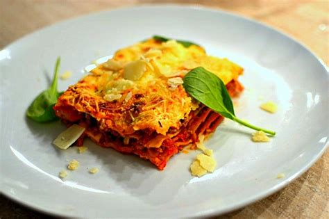 la vraie cuisine italienne lasagnes bolognaise traditionnelles la vraie recette