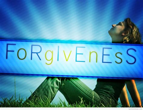 forgive quotes forgiveness wallpapers quotes