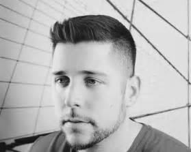 35 Cool Men's Hairstyles Hair Style Reddit Short Messy Updo Bob Hairstyles With Highlights Pinterest Dark Haired Actresses Under 30 Quick To Do Before School Taper Lengths Fade Haircut Black Men New Benzema