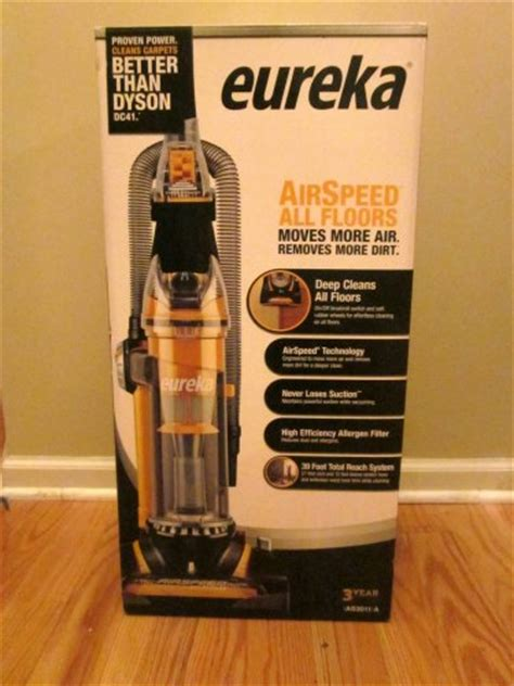 eureka airspeed all floors eureka airspeed all floors review and giveaway family
