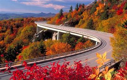 Autumn Widescreen 1080p Fall Wallpapers 3d Skyline