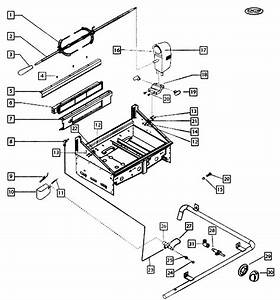 Dcs Grill Wiring Diagram : dcs model bgb48 bqrn 70494a grill gas genuine parts ~ A.2002-acura-tl-radio.info Haus und Dekorationen