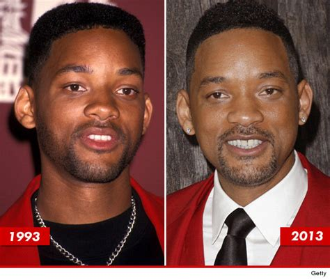 20 Celebrities Who Don't Seem To Age, Forever Young