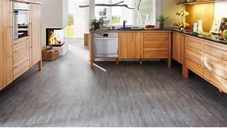Kitchen Flooring Ideas Vinyl by Glueless Vinyl Flooring In Kitchen Vinyl Flooring Pinterest Kitchen Flo
