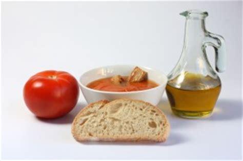 define haute cuisine haute cuisine definition gastronomy