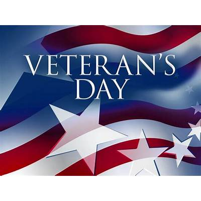 Veterans Day Freebies 2016ABC10.com