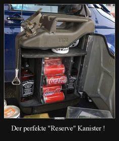 Lustige Sprüche Fürs Auto : milch f r m nner j germeister tetra pack alkohol lustig ~ Jslefanu.com Haus und Dekorationen
