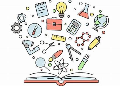 Stem Steam Education Integrated Science Math Technology
