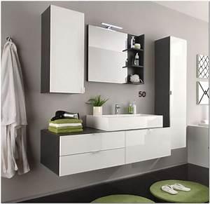 Badezimmer Renovieren Kosten Pro Qm : badezimmer renovieren kostenrechner hauptdesign ~ Michelbontemps.com Haus und Dekorationen