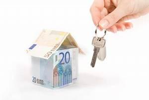 Was Ist Hausgeld : hausgeld oder nebenkosten die zweite miete ~ Lizthompson.info Haus und Dekorationen