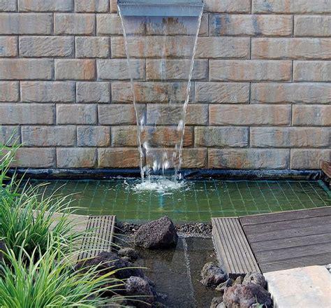 petit bassin de jardin tout savoir sur le petit bassin de jardin