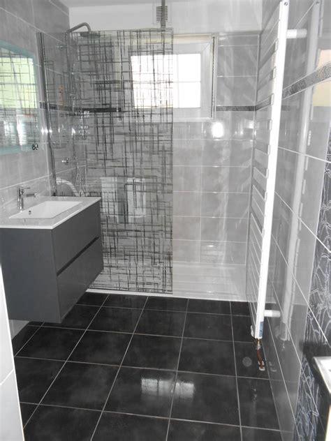 peinture pour cr馘ence cuisine renovation faience salle de bain bati platre la roche sur yon vend e 85 pays de