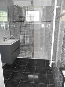 Sacceb rénovation et création de salle de bain Sacceb