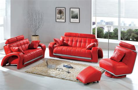 red couch living room ideas   instant impact