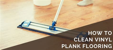 cleaning vinyl plank flooring cleaning floor critics